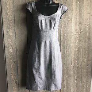 XOXO Pencil Dress Size 5/6